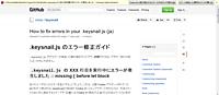 Firefox41errormosaic